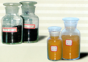 肥料防结块剂